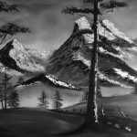 BW-Evergreens-in-the-Mountains-copy.jpg