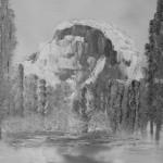 Half-Dome-Reflections-copy