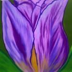 Purple-Tulip-copy.jpg