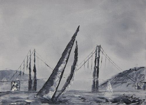 Sailing the Bay Area copy