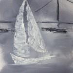 Sailing-the-Bay-copy.jpg