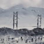 San-Francisco-City-Scapes-copy.jpg