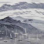 Sausalito-Sailing-copy.jpg