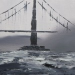 Stormy-Bay-Under-South-Toer-Golden-Gate.jpg