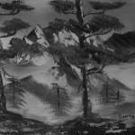 Valley-of-Evergreens.jpg