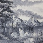 Winter-Evergreens-copy.jpg
