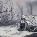 Winter-Hunting-Cabin-copy.jpg