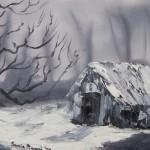Winter-Hunting-Cabin-copy.jpg