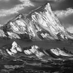 Winter-Majesty-in-the-Sierras.jpg