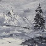 Winter-Solstice-copy.jpg
