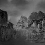Yosemite-Valley-in-Snow.jpg