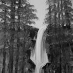 when-water-falls.jpg