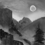 yosemite-valley-in-moonlight.jpg